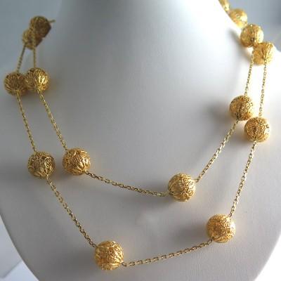 bijoux antillais paris