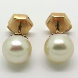 Perles pour oreilles percées 224