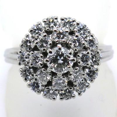 rachat bague diamant